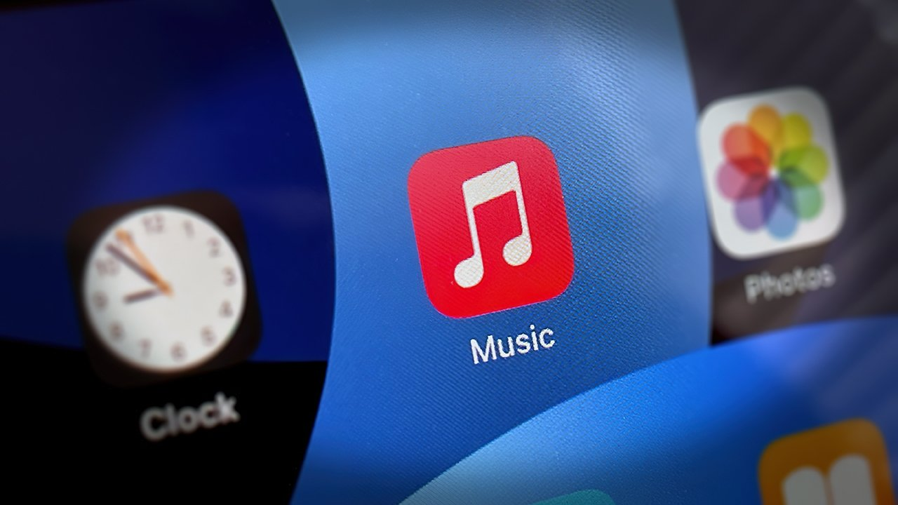 Apple Music has evolved gradually but considerably since its launch