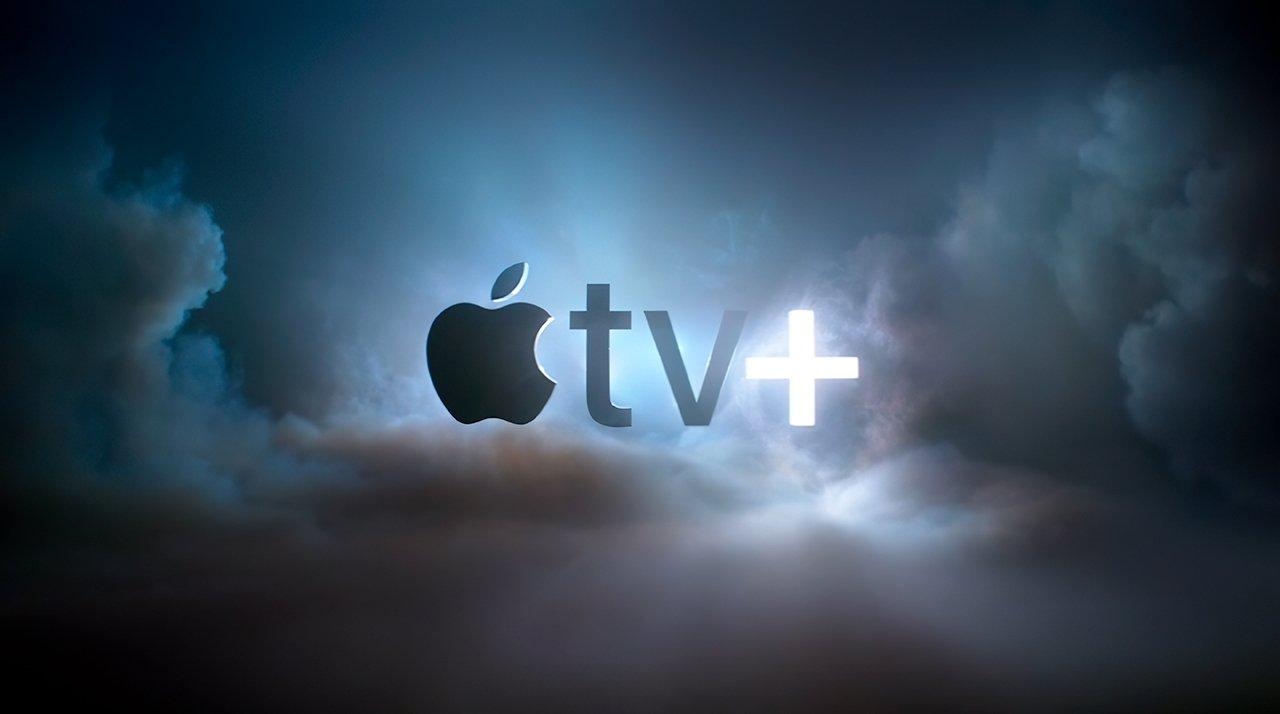 Eddy Cue leads the team behind Apple's worldwide video programming