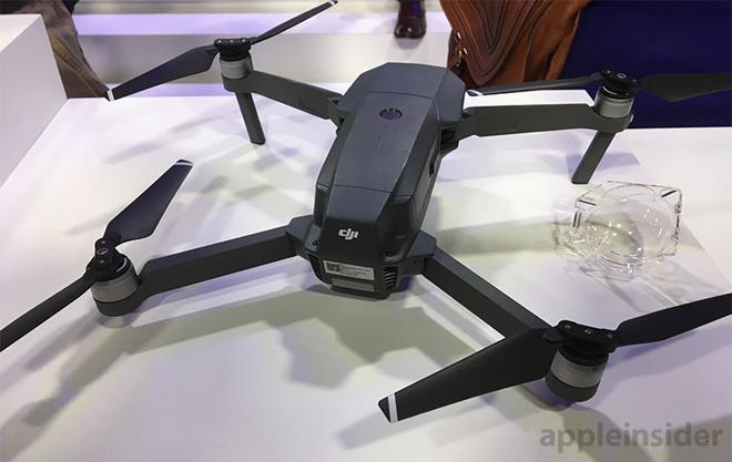 Commander drone ky101 et avis drone camera tour de france