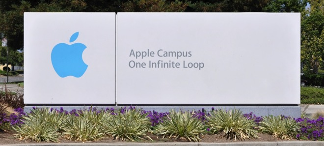 Apple summons security experts for bug bounty program brief