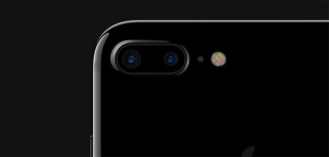 Adobe Lightroom for iOS now supports RAW shooting on iPhone 7, 7 Plus