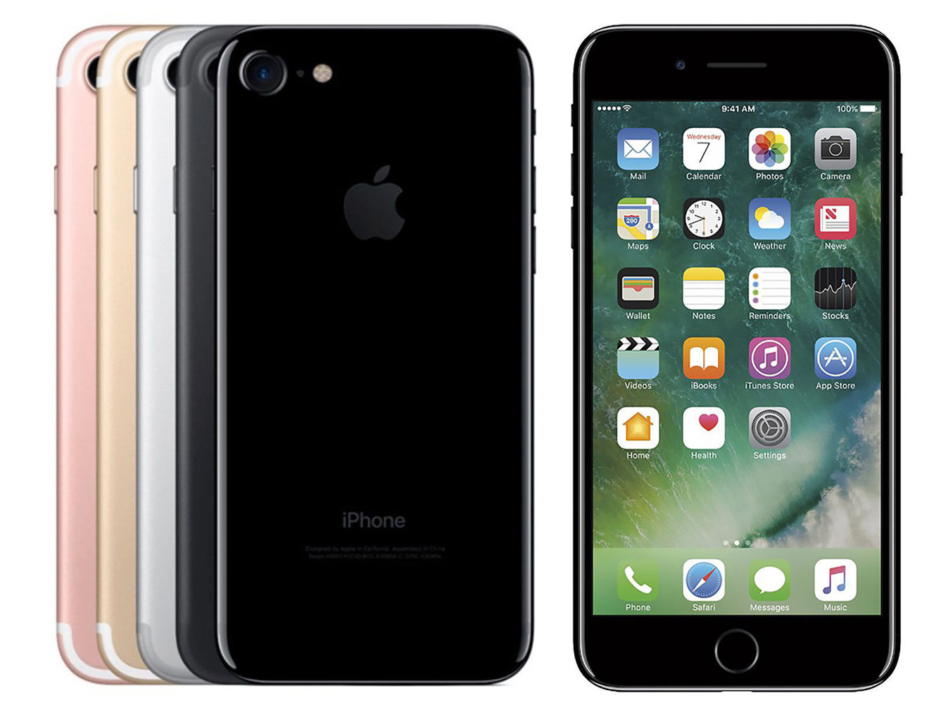 iphone 7 model deals unlocked iphone 7s in stock up to 100 2016 12 11540