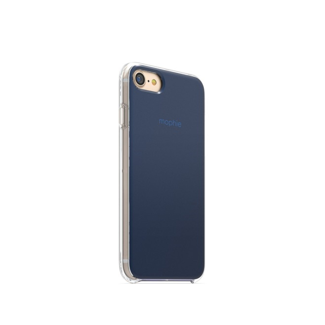 online retailer 0f9a9 50413 Mophie debuts modular Hold Force case for iPhone 7 & 7 Plus, but no ...
