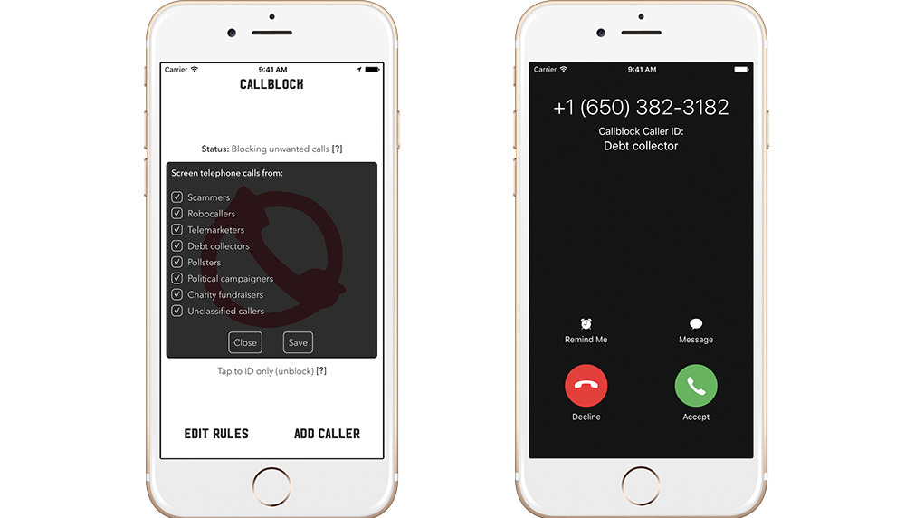 Apple working to fix call-directory extensions in upcoming iOS 10 1