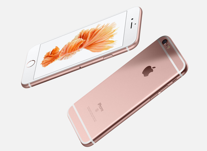 Deals Iphone 6s For 440 Ipad Air 2 For 300 Apple Watch Sport