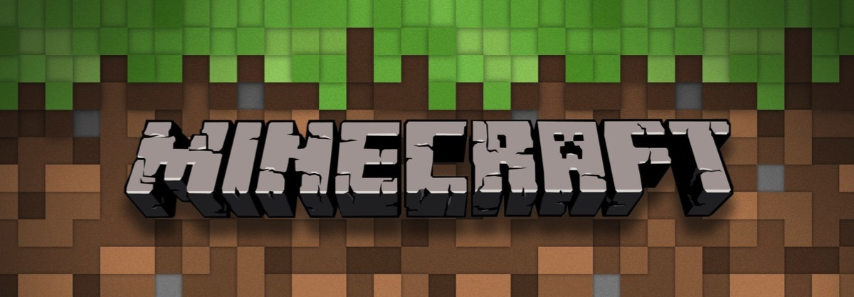minecraft coming to apple tv before the end of the year