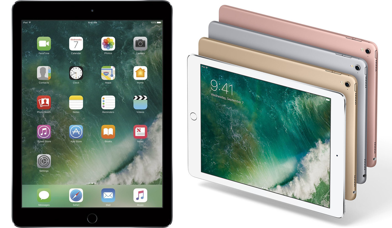 Apple Deals  32gb Ipad Air 2  Wi