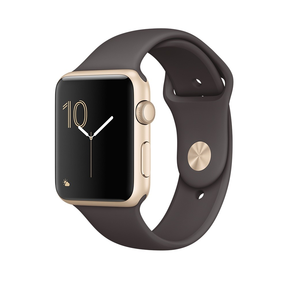 Buyers' guide: Choosing the right Apple Watch model for you