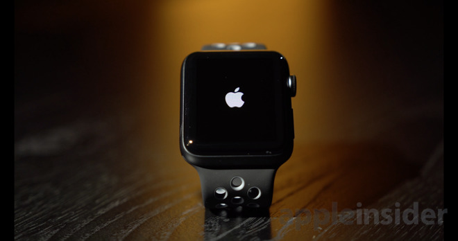 review apple watch nike isn t much different from series 2 and
