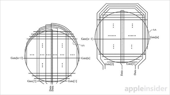 Apple Watch 3 - svetapple.sk