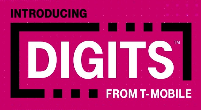 T-Mobile launches iMessage-incompatible 'Digits' virtual phone