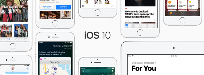 With Nearly Every Version Of IOS Since Apple Music Rolled Out In 2015 The Company Has Been Tweaking User Interface A Bid To Make Things Easier For