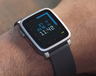 Rebble is ready to fill the gaps for pebble owners – no matter.