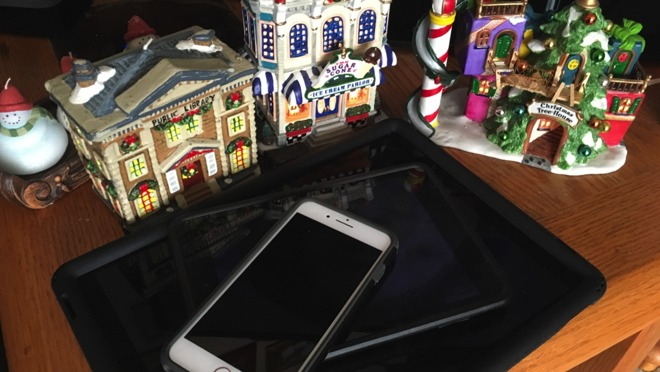 appleinsider has collected a list of some of the independent developers games that we like that the app store has to offer in order to give you some - Best Buy Hours Christmas