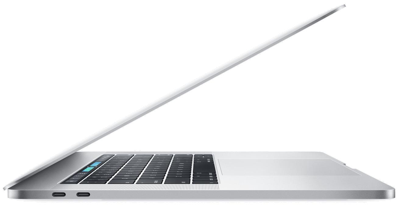 Killer deals 300 off apple 39 s 2016 15 macbook pros for 300 apple book