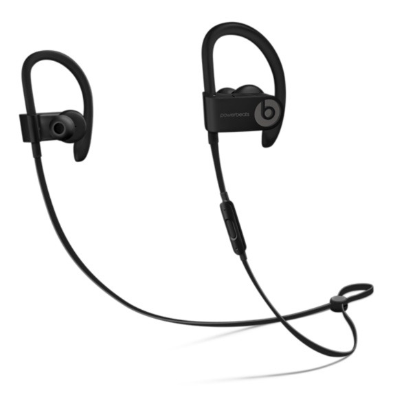 Powerbeats3 Wireless Bluetooth Headphones