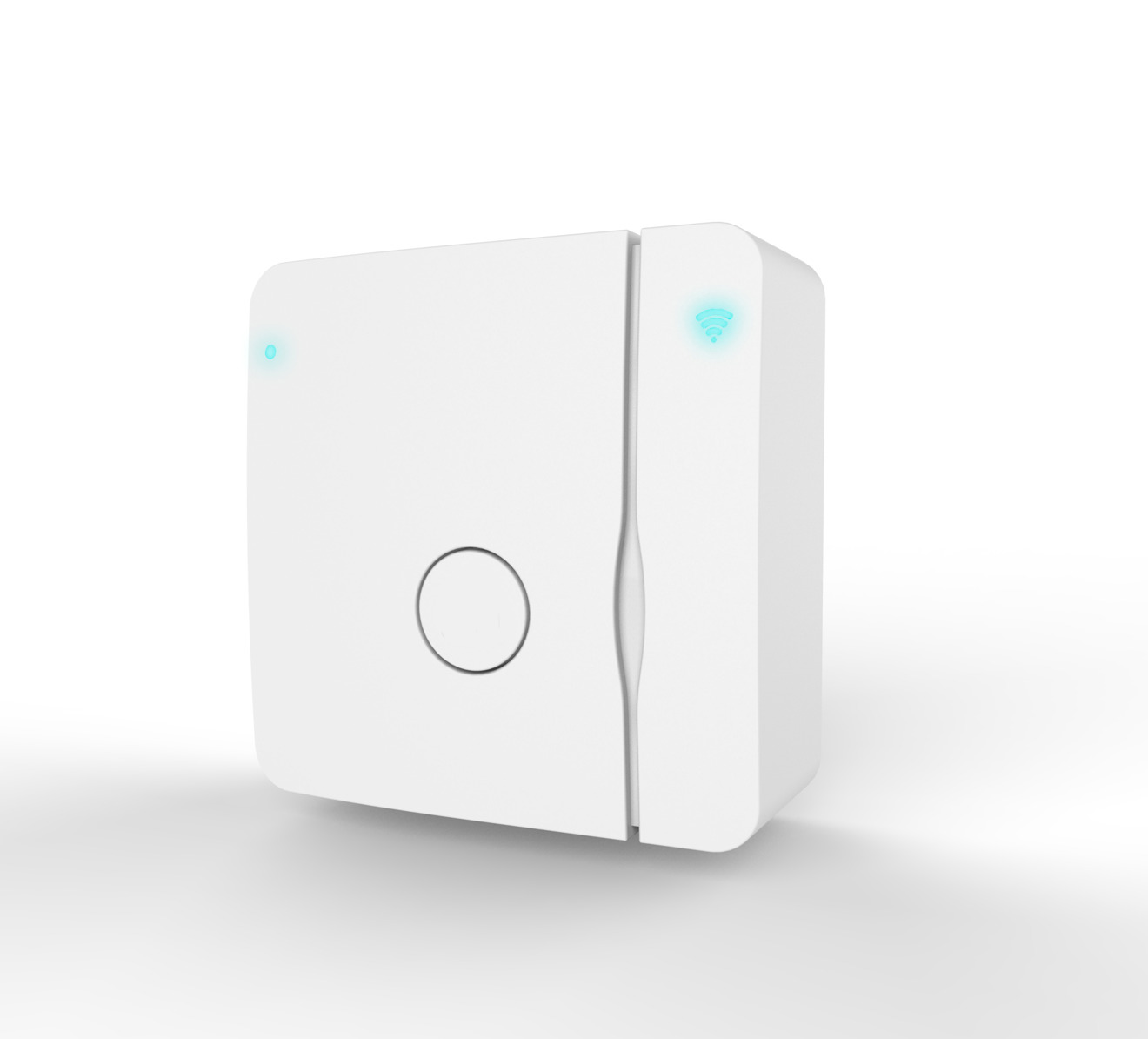 Connectsense Bluetooth Extender Lets You Control Ble Apple Homekit Accessories Away From Home Appleinsider
