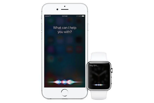 Is Apple getting Siri-ous in the face of Amazon's Alexa Echo?