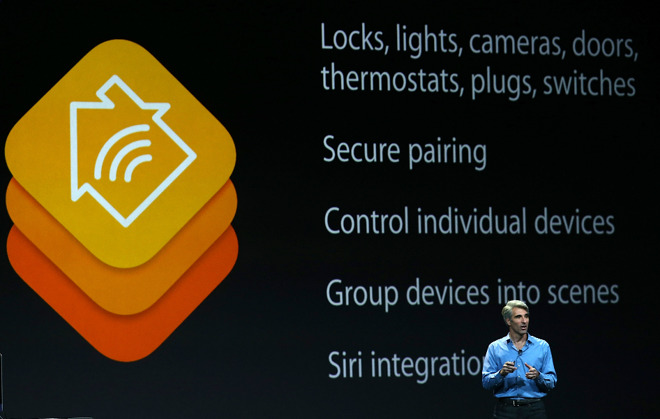 how to turn off two step authentication apple
