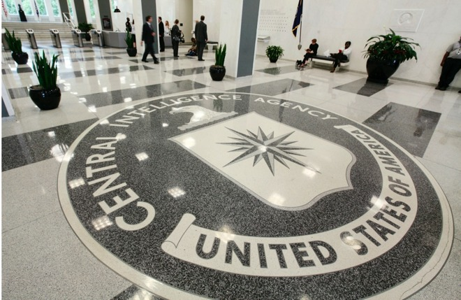 CIA Responds To Vault 7 Hack Leak WikiLeaks Claims Only 1