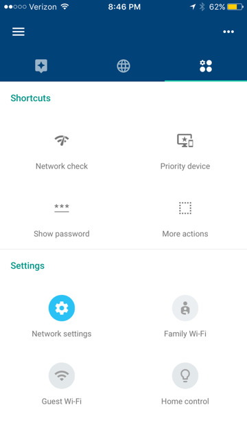 Review: Google Wifi mesh networking solution easy to set up