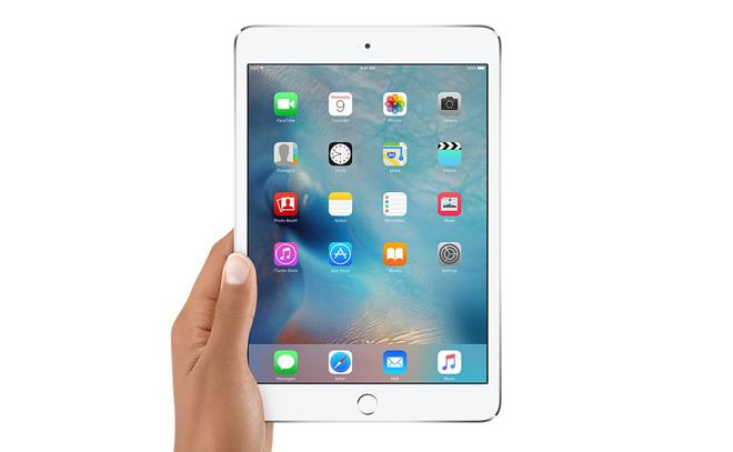 Apple Halts New Ipad Mini 2 Sales Raising Entry Price Barrier On Ipads