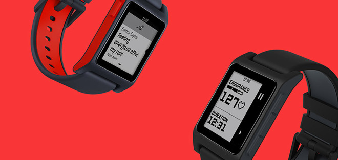 Pebble watches will work indefinitely with new software update
