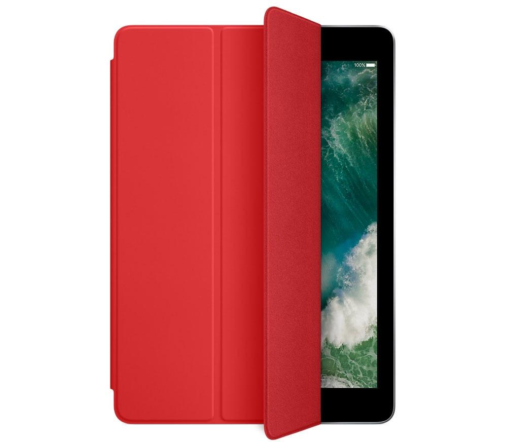 Apple iPad Smart Cover 2017