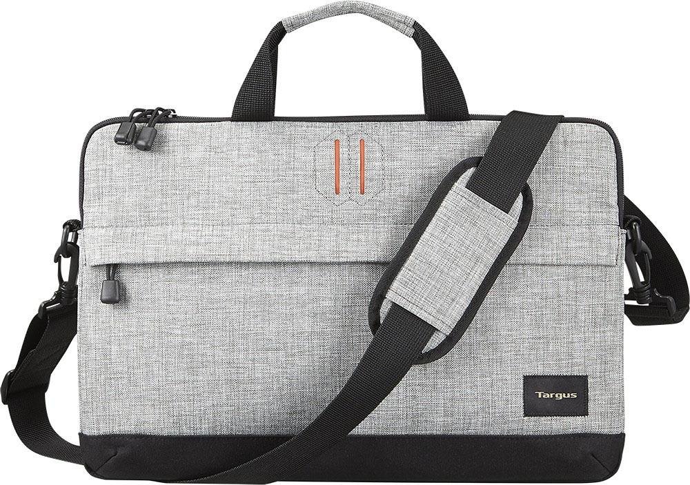 Targus Strata Laptop Sleeve for MacBook Pro
