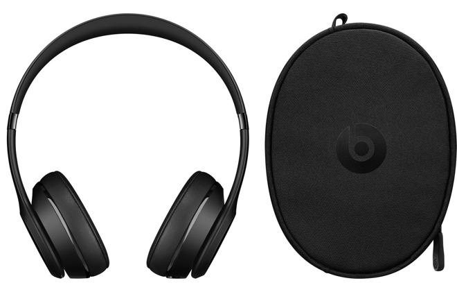 468adb9b821 W1 Beats Deals: Solo3 Wireless for $160 ($140 off); BeatsX for $120 ...