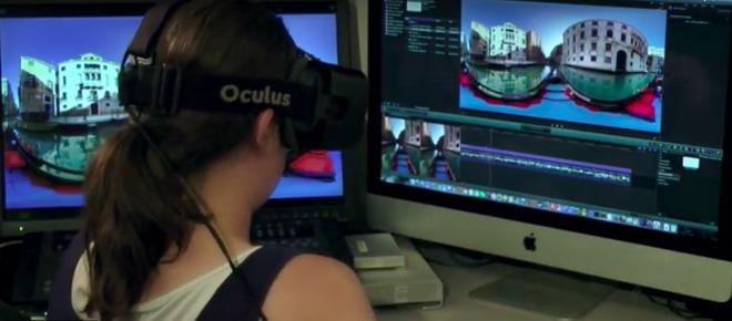 Apple hires 3D, 360VR Toolbox developer Tim Dashwood to