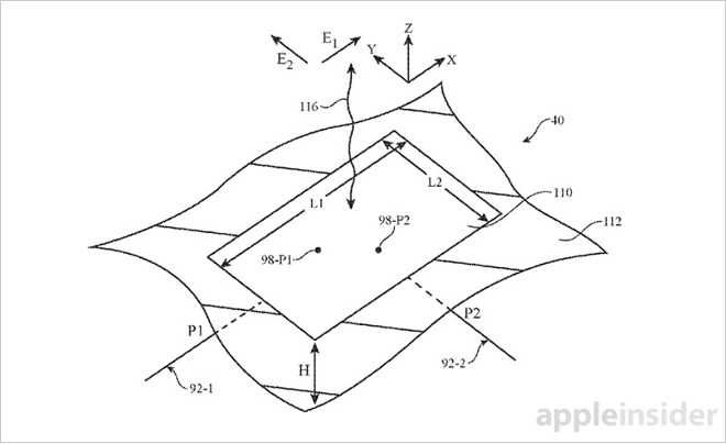 apple investigating wireless charging via wi