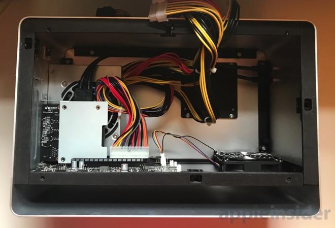 download diy egpu setup 135