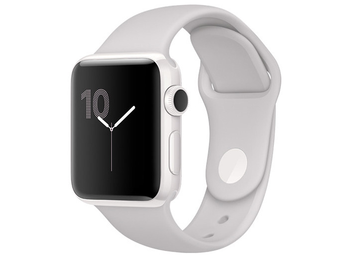 Ceramic Apple Watch 2 with free gifts