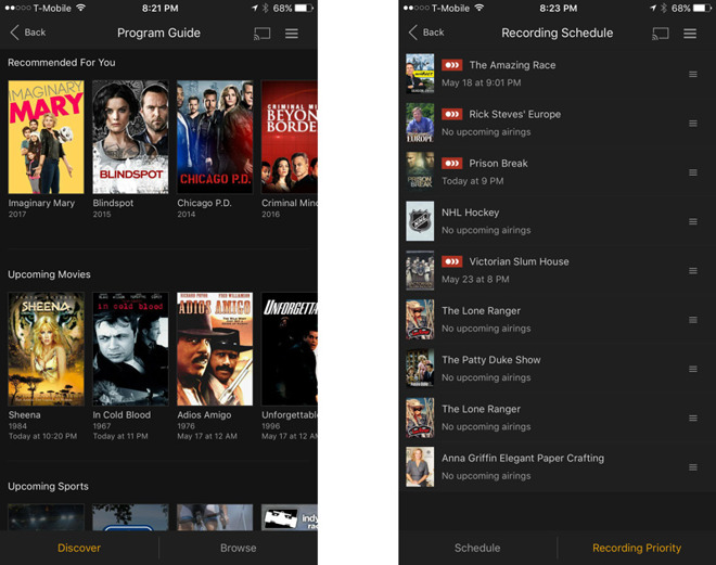 Plex adds Live TV support for Plex Pass subscribers on
