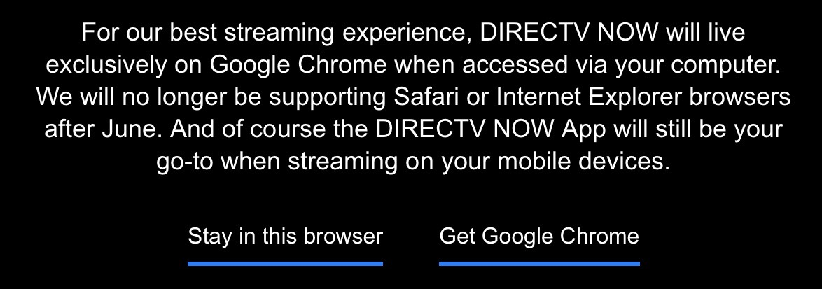 Chat live directv now