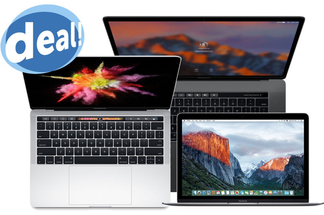 Lowest prices anywhere 2016 13 touch bar macbook pro for for Apple 300 dollar book