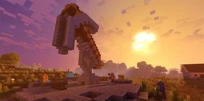 Minecraft free download for windows 10 mojang | Minecraft PC
