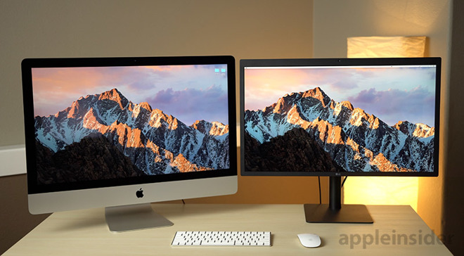 review apple s 2017 27 5k imac impresses with truly powerful