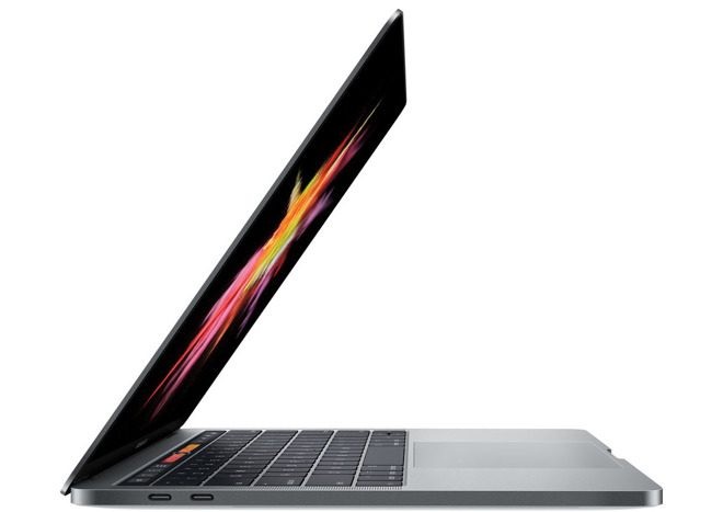 Apple promo codes at ophismento.tk for December 6, Find the latest coupon codes, online promotional codes and the best coupons to save you $ off at Apple. Our deal hunters continually update our pages with the most recent Apple promo codes & coupons, so check back often!