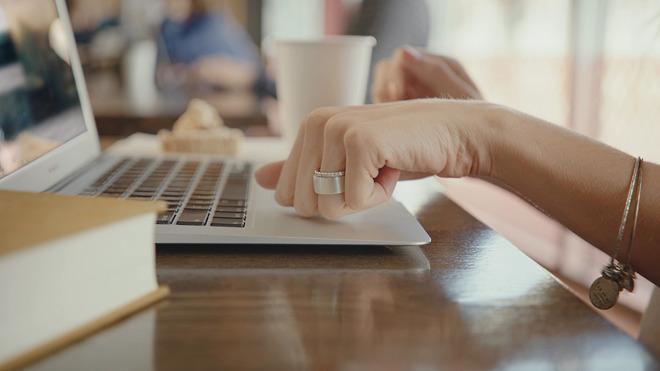 Anéis de autenticação (via AppleInsider)