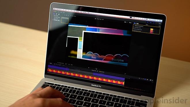 watch 2017 13 macbook pro vs 2017 12 retina macbook