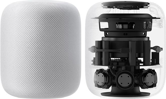 Image result for home pod