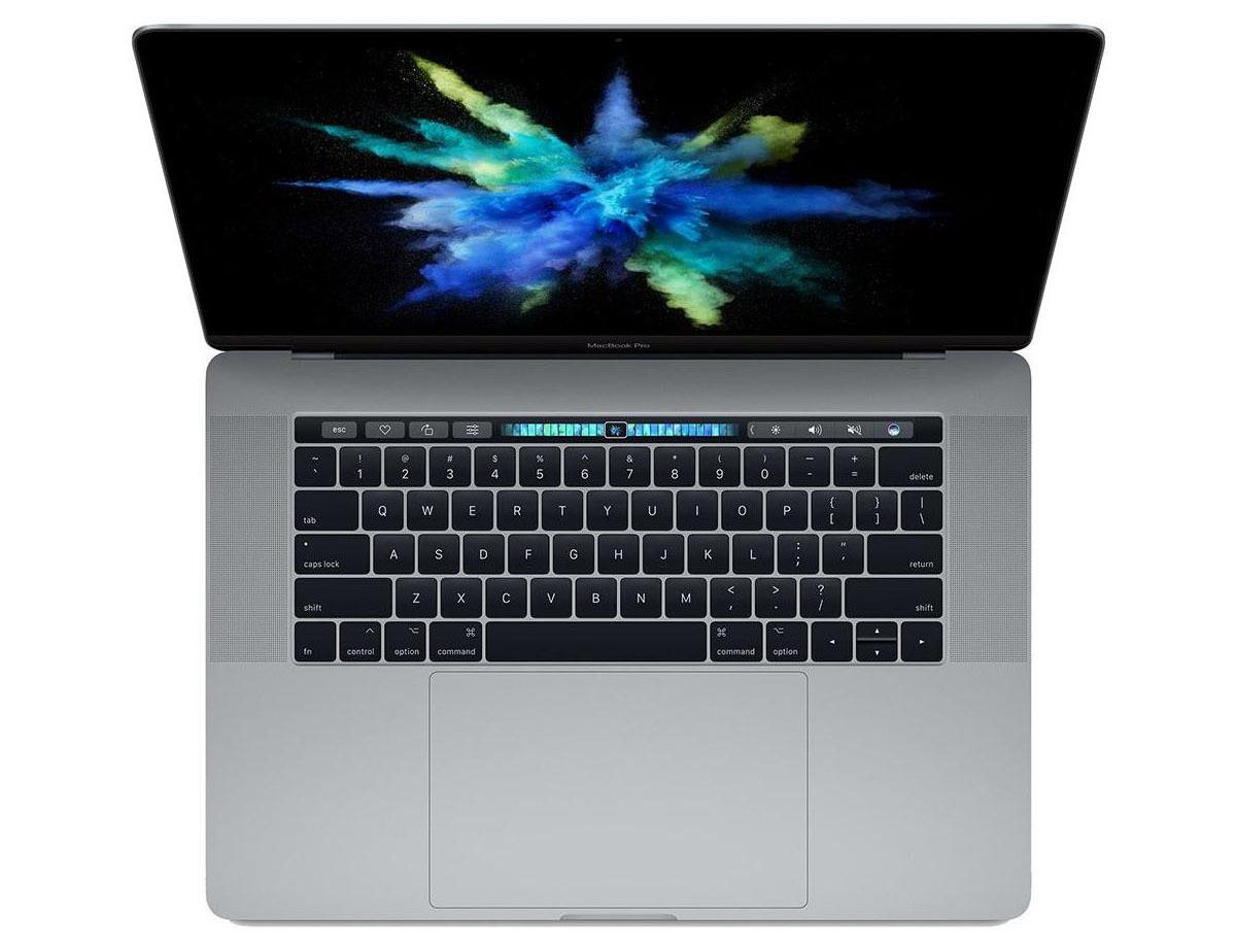 Apple 15 inch MacBook Pro coupon code