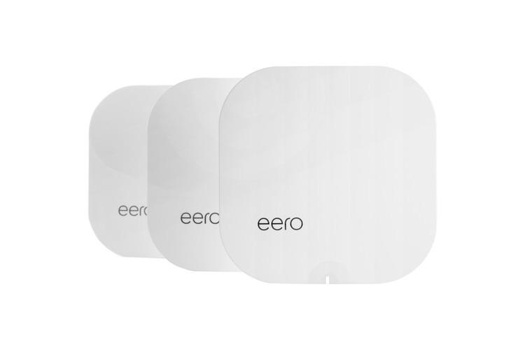 eero WiFi 3 access points sale