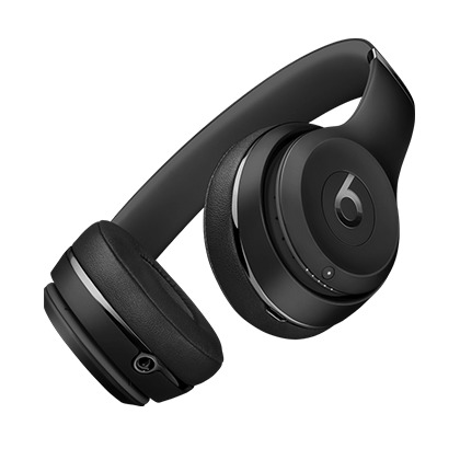 929be13861d For a limited time in participating regions students, their parents, or  educational staff can get a free pair of Beats Solo3, BeatsX, or  Powerbeats3 ...