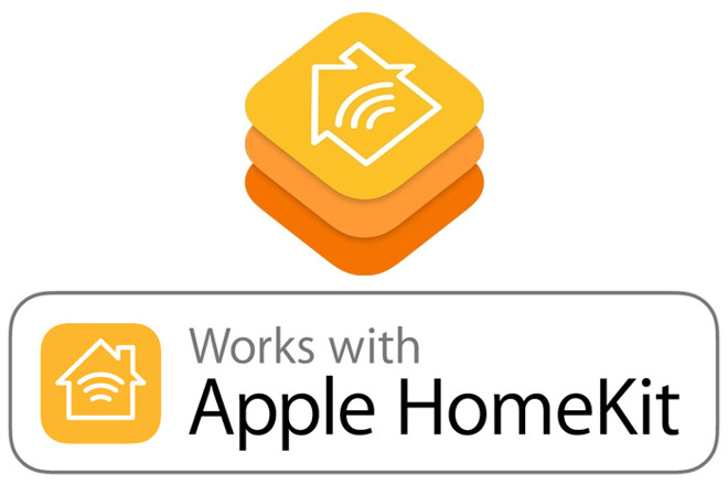 How to automate your home with Apple's HomeKit, with or