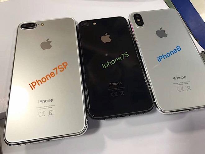 39 iphone 8 39 39 iphone 7s 39 mockups with glass backs appear. Black Bedroom Furniture Sets. Home Design Ideas