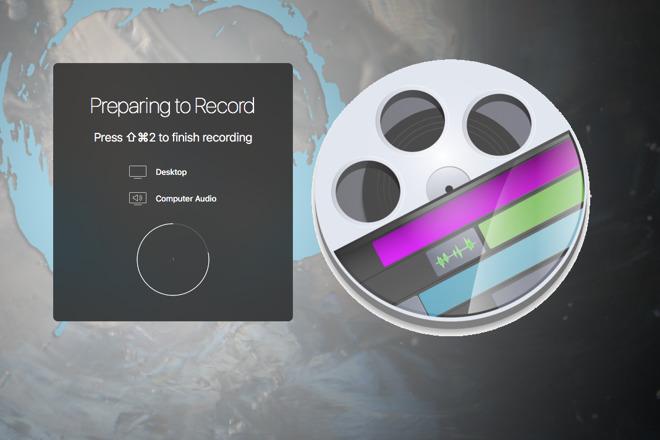 Hands on: ScreenFlow 7 update turns the screen recording app