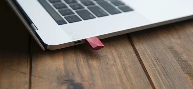 Hands on: Astropad's Luna Display dongle fakes a Mac display